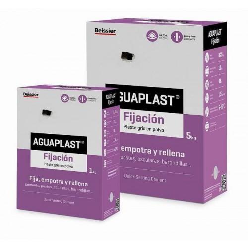 AGUAPLAST FIJACION - 1K - 1405