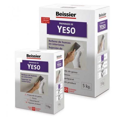 YESO BEISSIER - 1K - 4054