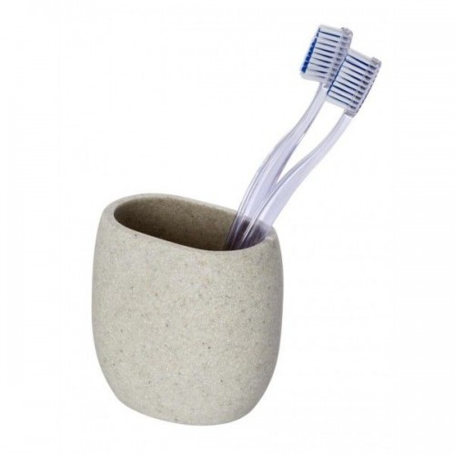 VASO HIGIENE DENTAL PURO - 20474