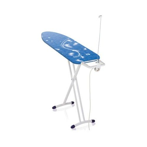 TABLA PLANCHAR LEIFHEIT  - AIRBOARD COMPACT M PLUS - PROMOCION TV  - 1072586