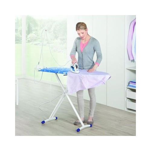 TABLA PLANCHAR LEIFHEIT  - AIRBOARD COMPACT M PLUS - PROMOCION TV  - 1072586