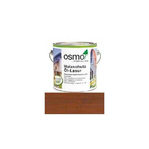 OSMO LASUR ACEITE  - 708 TEKA - 2.5 LITROS