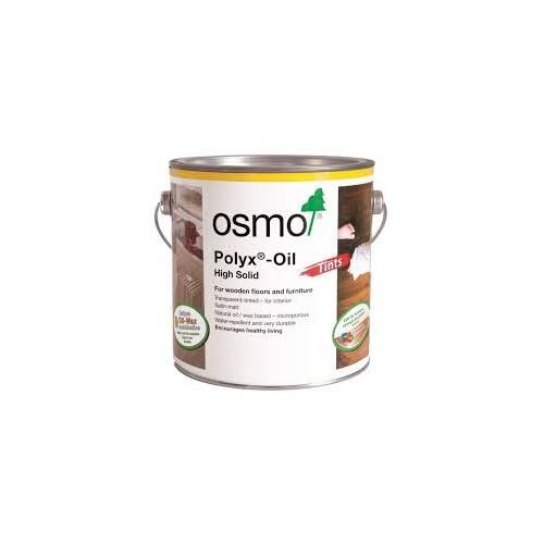 OSMO TOP OIL - 3068 NATURAL - 0.5L