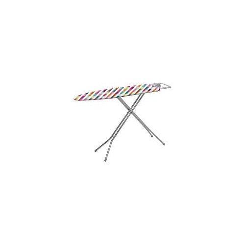 TABLA PLANCHAR RAYEN - 113X34CM - 7 POSICIONES