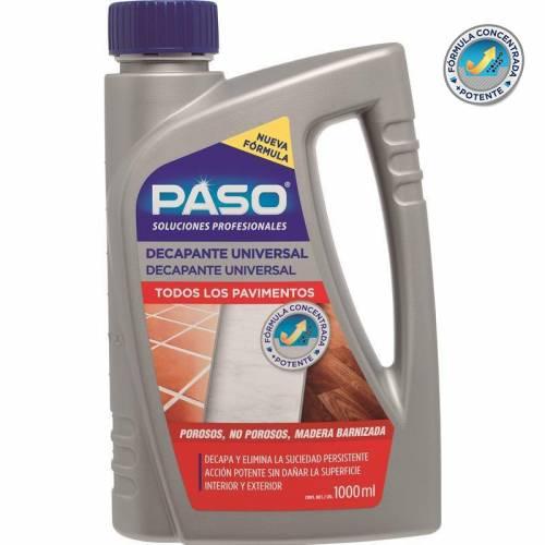 DECAPANTE PASO - 1L UNIVERSAL SUELOS