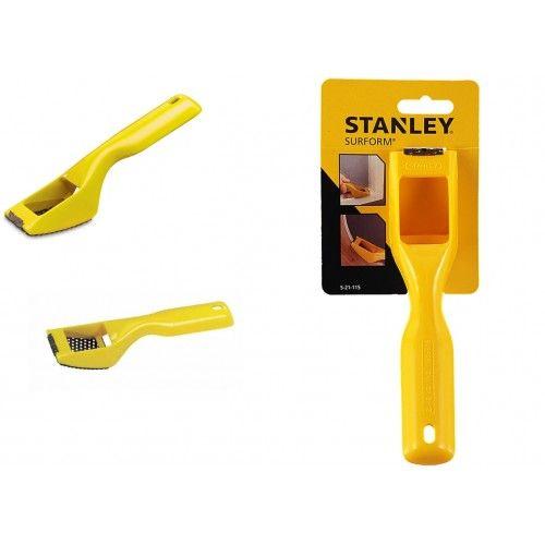LIMA STANLEY MINI - 65MM