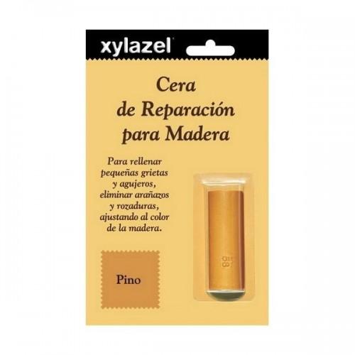 CERA REPARACION MADERA XYLAZEL - 22GRS. - PINO