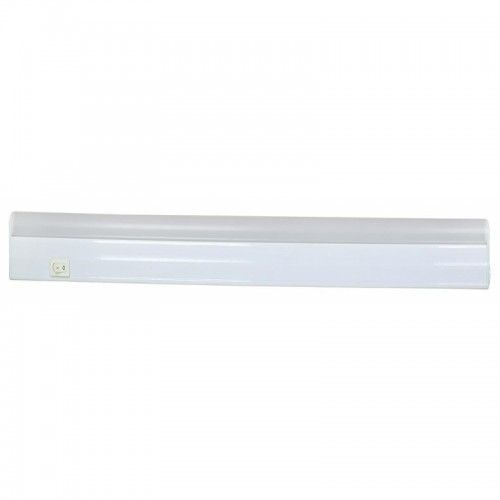 REGLETA LED SIMON LARISA - 6.4W - LUZ 6400K - 343MM
