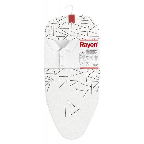 TABLA PLANCHAR RAYEN - SOBREMESA 73X31CM
