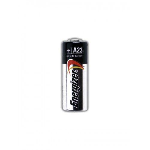 PILA ENERGIZER   A23 - BLISTER MAXI 1 PILA