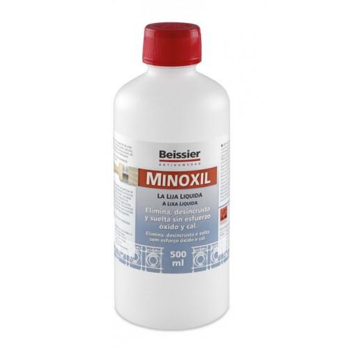 MINOXIL BEISSIER - 1L