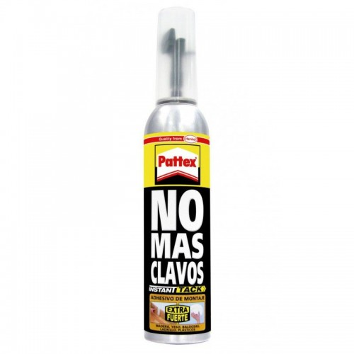 PEGAMENTO NO MAS CLAVOS BLANCO - 200ML - ROZEP EXPRESS