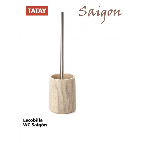 ESCOBILLA WC SAIGON - TA-TAY