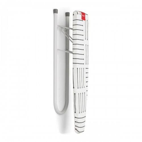 Funda para plancha-mangas - 61.5x21.5cm
