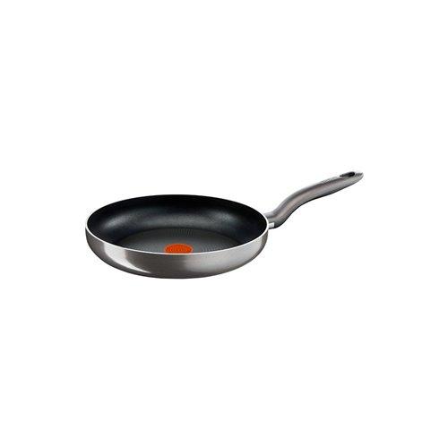 Sarten tefal delicio - 26cm - thermospot