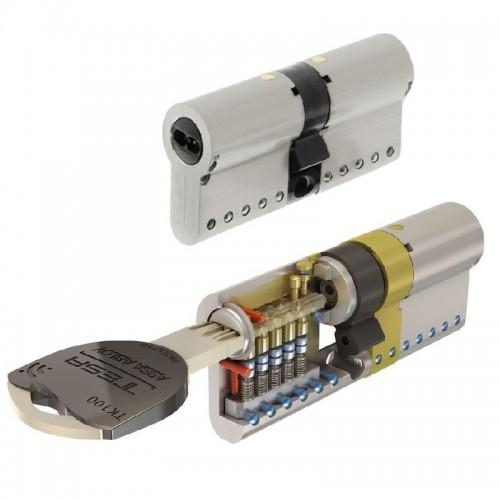 Cilindro de seguridad TK100 - Tesa