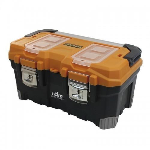 Caja de herramientas profesional - RAM