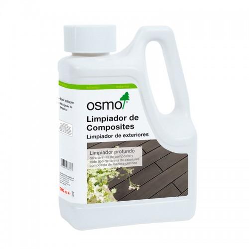 Limpiador de composite - Osmo