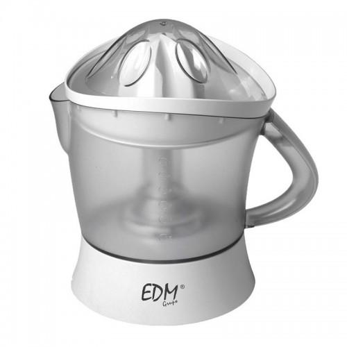 Exprimidor - EDM