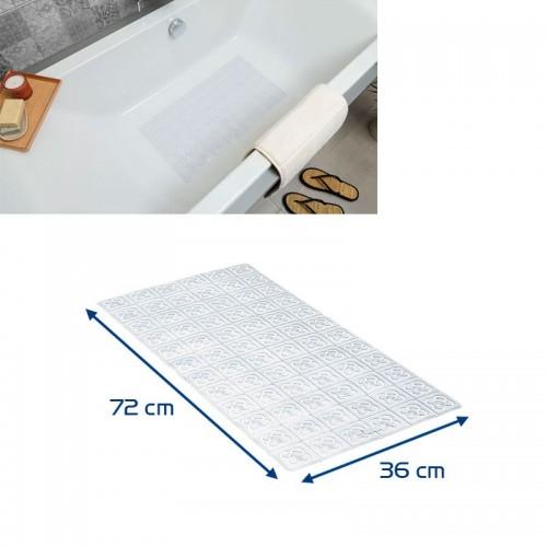 Alfombra de baño BCN - Tatay