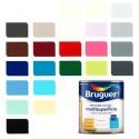 Esmalte acrílico satinado - Bruguer