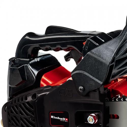 Motosierra de Gasolina GC-PC 730 - Einhell