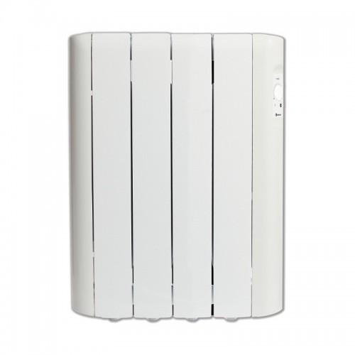 Emisor Térmico Inteligente Simply - HAVERLAND - 4 elementos - 600W