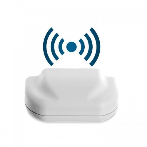 Centralita para Emisor Térmico Smartbox - HAVERLAND