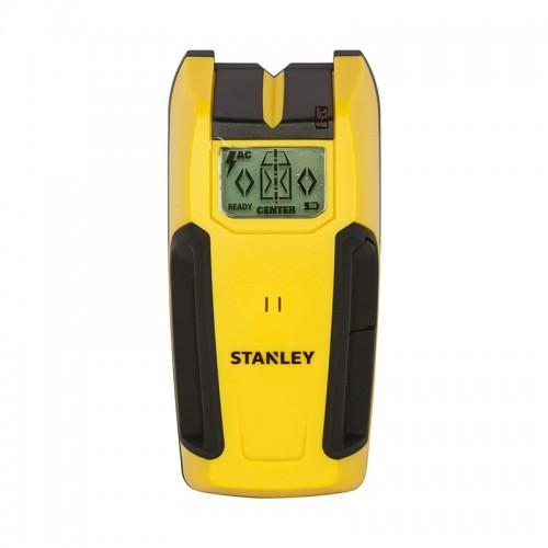 Detector Digital + Pantalla 200S SATT0-77406 - STANLEY