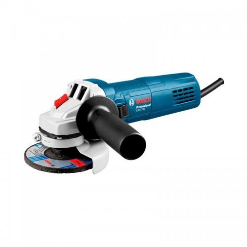 Mini Amoladora de 700 W y Ø115mm GWS 700 Professional - BOSCH