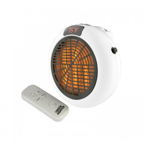 Mini Estufa Eléctrica Insta Heater - EHS