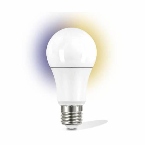 Bombilla LED Estándar...