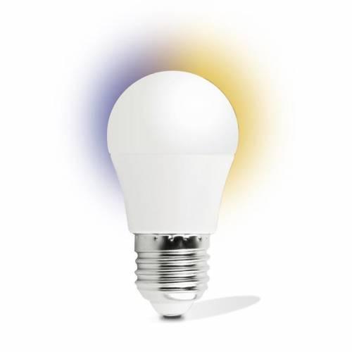 Bombilla LED Esférica...