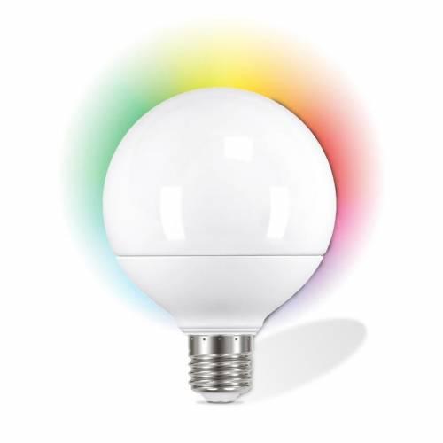 Bombilla LED Globo...