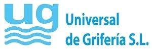 UNIVERSAL DE GRIFERIA