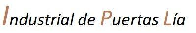 INDUSTRIAL DE PUERTAS LIA S.L.U.