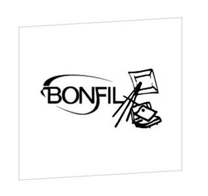 BONFIL